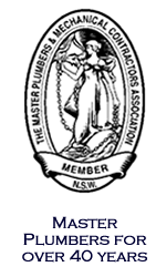 Master Plumbers Association of NSW